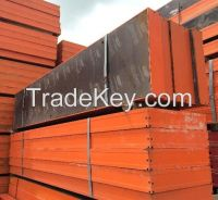 CONDOR ADATTO vertical formwork - Steel formwork - Used for sale