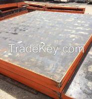 CONDOR VESTO Metal Formwork - Used for sale