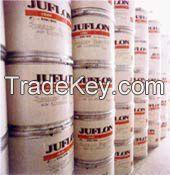 Dispersion Fine Powder