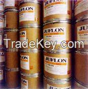 JF-4TM DispensionFine Powder