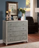 Chests wooden cabinet Chest of drawers 61702