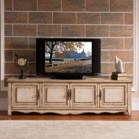 TV stands TV cabinet modern table living room furniture China Supplier JX-0959