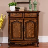 Shoes storage shoes cabinets antique shoes cabinet with 2 doors colored storage JY-941