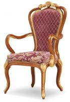 Furniture Dining Room Windward round Pedestal Dining Table FB-103