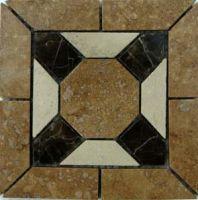 Stone Mosaic - Insert