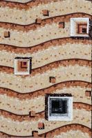 Stone Mosaic - Picture