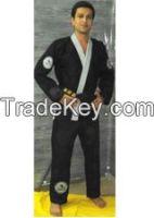 Brazilian jiu jitsu kimonos (BJJ)