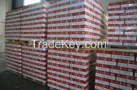 A4 copy paper manufacturers