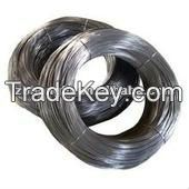 Hot-sell Steel Wire used in bonnell spring from CHINA