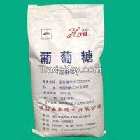 Dextrose Monohydrate for