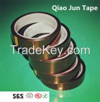 Qiao Jun High Quality Insolution Tape Adhesive Tape