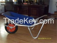 SELL wheelbarrow,handtrolley,roofing nail