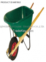 Wheelbarrow WB7802