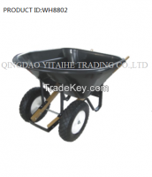 Wheelbarrow WH8802