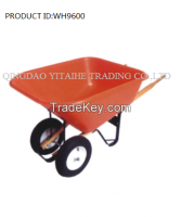Wheelbarrow WH9600