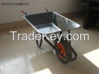 WHEELBARROW WB4238