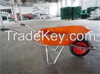 WHEELBARROW WB6220