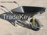 WHEELBARROW WB5600