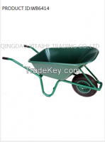 WHEELBARROW WB6414