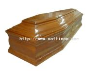 wooden coffin,wooden casket,coffin corner,handle and other accessory