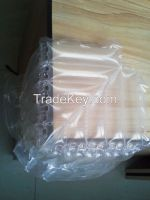 Protective Packaging /coner protector air cushion pack