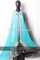 Womens Bridal Couture