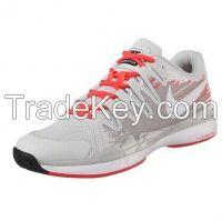 Fashion Women tennis shoes