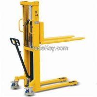 Hand Stacker/Manual Stacker/ lifter