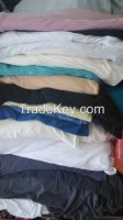 100%Modal With more than 20 Solid colors with great Elastic Super fit for T-shirt/baby clothing