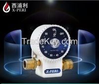Auto Gas Timer for BBQ grill, Gas Cylinder, Gas Stove