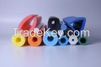 epe expansion joint rod
