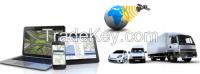 US Made GPS Fleet Tracking