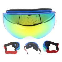 Ski goggles HLSKG142