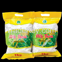 Co Trang glutinous rice