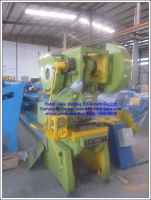 hot sales Automacti Razor Barbed Wire Machine from China manufacturer