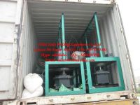 Anping Factory direct export High quality wire drawing machine made in China