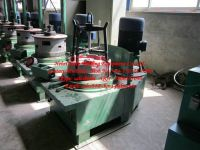 Pulley Low carbon Steel Wire drawing machine
