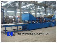 3D Panel Production Line(JK-ZH-1200A/B)