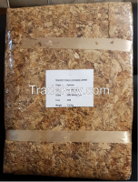 Flue Cured Virginia (FCV) Tobacco