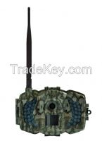 the 3G, 2-way communications and 12 MP wireless hunting trail camera