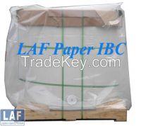 LAF Octagnal Paper IBC