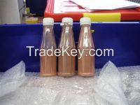Isotop Copper Powder 99.999%