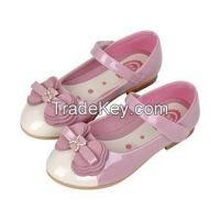 fashion dress shoes