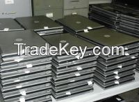 Used Laptops & Bags
