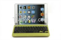 Mini keyboard for iPad bluetooth keyboard for iPad mini M9C
