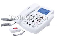 Old people care products TM-S 003 SOS emergency phone