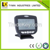 TM-PA009 Black list  caller ID box