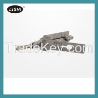 LISHI TOY43 2 in 1 Auto Pick and Decoder