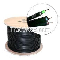 RG59 RGB cable