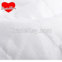 Wholesale Kitchen Towel / Cleaning cloth